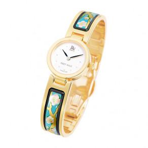 часы Пикадилли